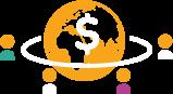Un partenariat et un fonds mondial exclusivement consacré à l'éducation pour les plus plus vulnérables