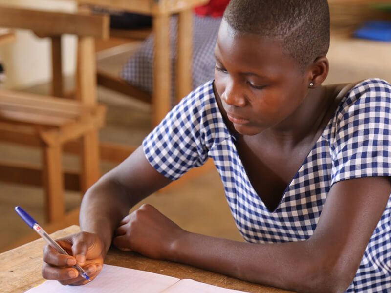 GPE in action   Documents   Global Partnership for Education