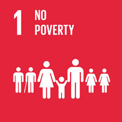 what is the importance of education in combating poverty