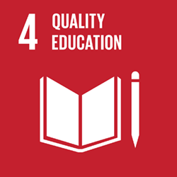 17 ways education influences the new 17 global goals