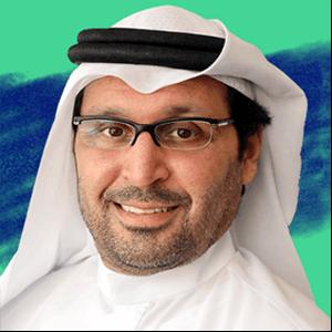 His Excellency Dr Tariq Al-Gurg, Chief Executive Officer at Dubai Cares
