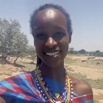 Selina Nkoile