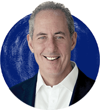 Michael Froman - Vice Chairman and President, Strategic Growth, Mastercard