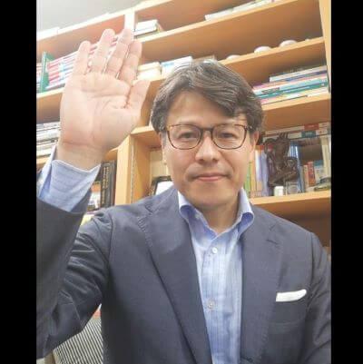 Yuto Kitamura