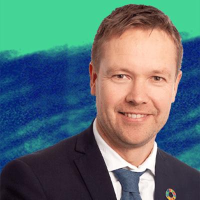 Aksel Jakobsen