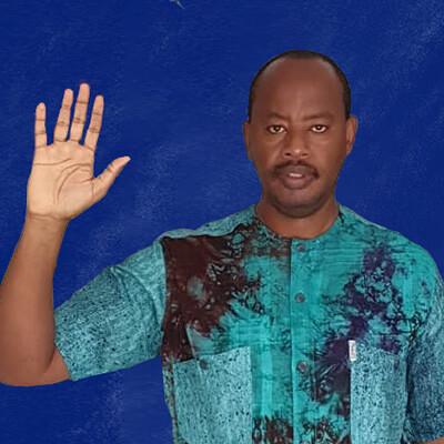 Albert Nsengiyumva