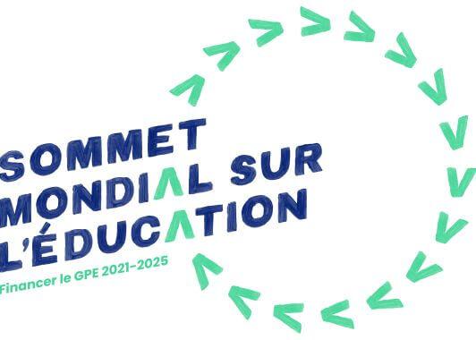 Sommet mondial sur l'éducation title=