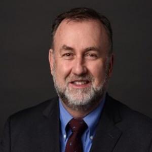Benigno López Benítez, Vice-président pour les secteurs et les connaissances, Banque interaméricaine de développement (BID)