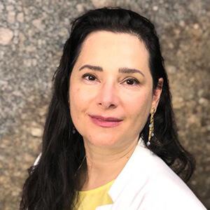 Claudia Romanelli, IBM SkillsBuild