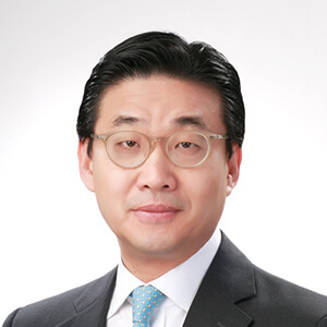 Choi Jongmoon, Hon. Vice Minister of Foreign Affairs