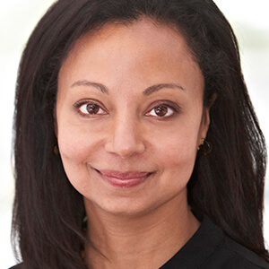 Dr Randa Grob-Zakhary, M.D., PhD