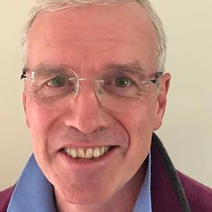 Steve Beswick, Microsoft