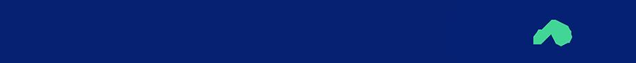 Logo Éducation à voix haute