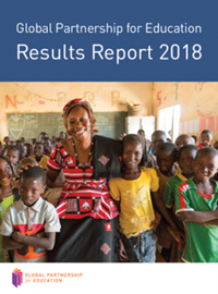 Results Report 2018