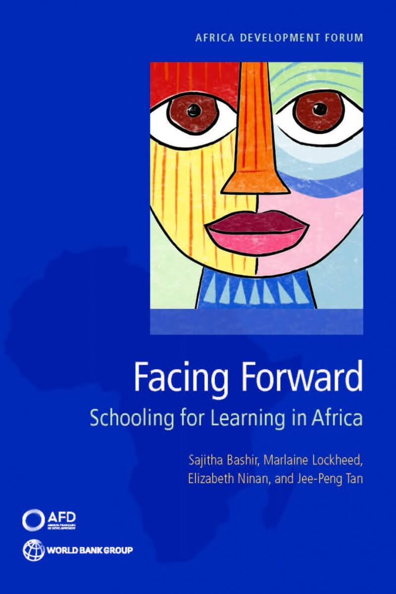 Education in Africa: Key Challenges & Solutions for Developing Human Capital