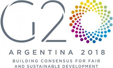G20 Education Working Group discusses global education financing challenges