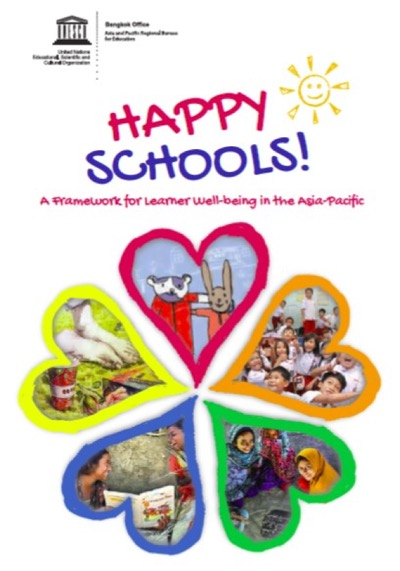 Happy Schools! Framework