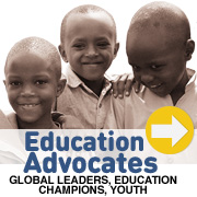 Education Advocates