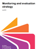 The M&E strategy evaluates how GPE performs with regards to GPE 2020