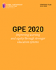 GPE 2020 Strategic Plan